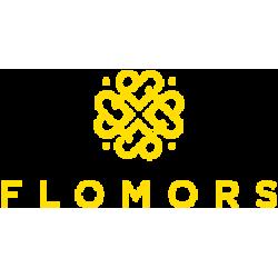 Flomors